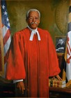 The Honorable Robert M. Bell, Chief Justice, Maryland Supreme Court