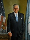 Ray LaHood, U.S. Secretary of Transportation 2009 - 2013
