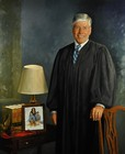 Justice Henry DuPont Ridgely, Delaware State Supreme Court